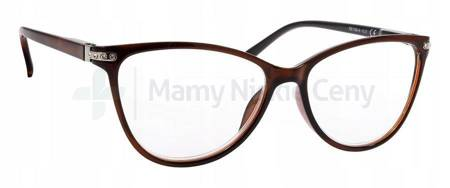 Okulary RE 108